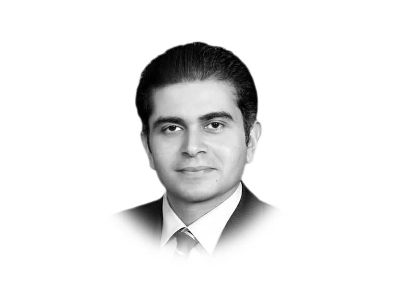 the writer a lahore based lawyer is a fellow of the chartered institute of arbitrators ciarb and founder and president of the center for international investment and commercial arbitration