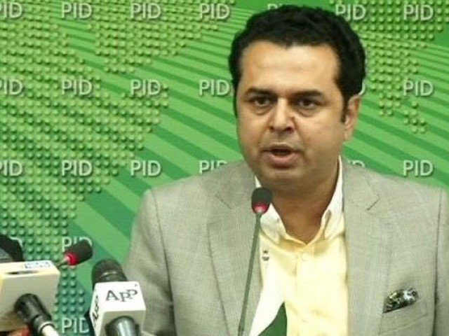 sc indicts talal chaudhry in contempt case