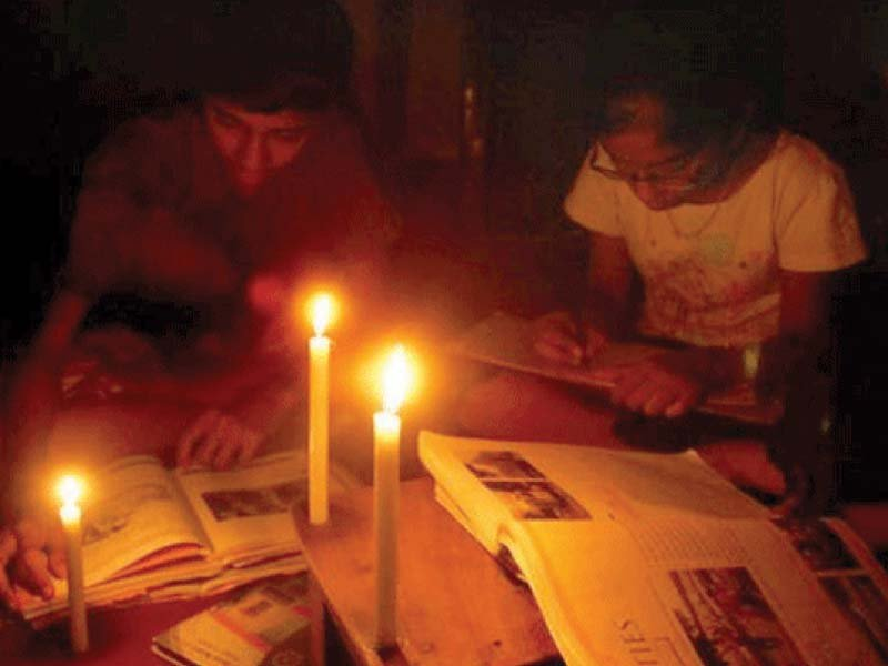 despite rise in power supply consumers to face outages this summer