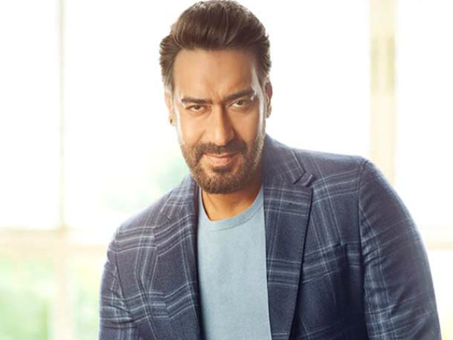 ajay devgn prank makes co star s wife attempt suicide