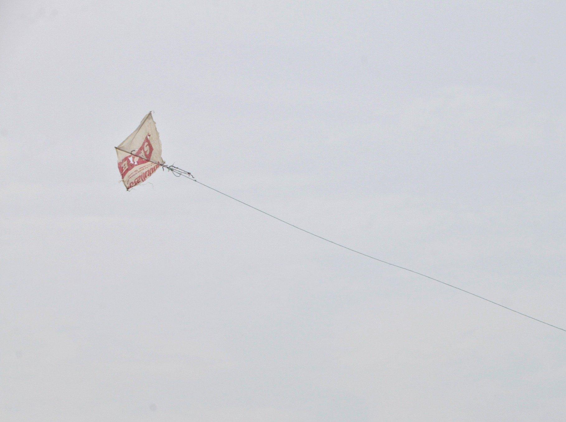 killer kite string takes life of four year old