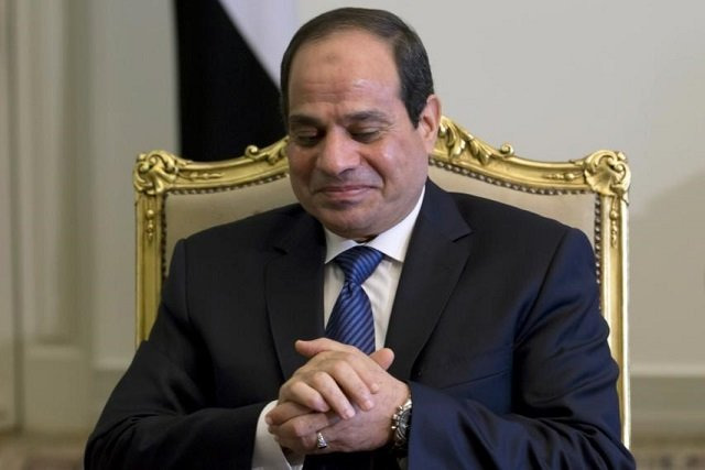 ahead of contentious vote egypt sets sights on fake news
