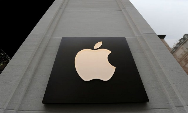 apple to develop its own microled screens