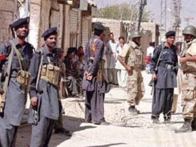 illicit movement landmine blast near iran border kills three