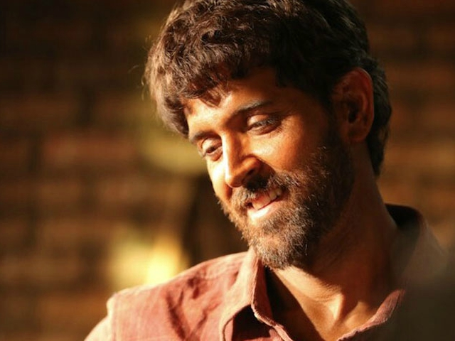 hrithik roshan reveals his most feared subject