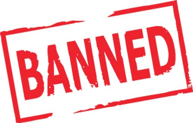 school cafeteria favourites sale of chips carbonated beverages banned