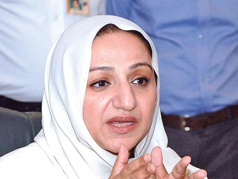 anti polio efforts president confers sitara i imtiaz on tarar
