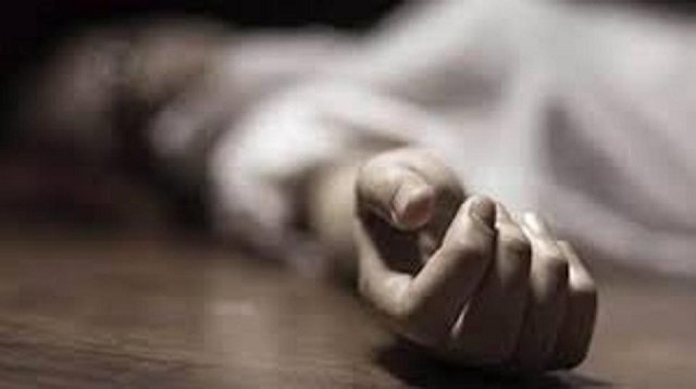 indian mother kills daughter over sexual relations with father