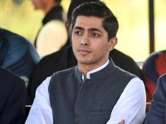 fbr begins auditing income of ali tareen