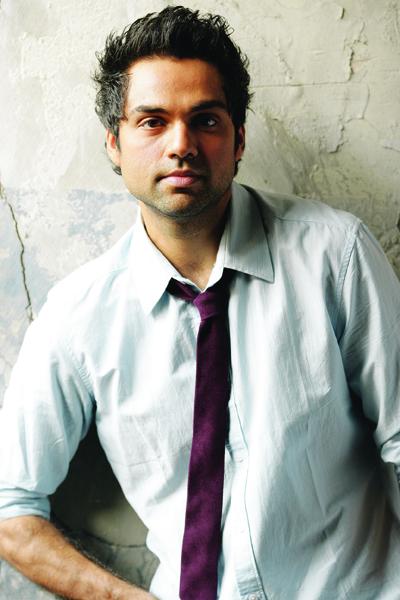abhay deol hopes for zindagi na milegi dobara sequel