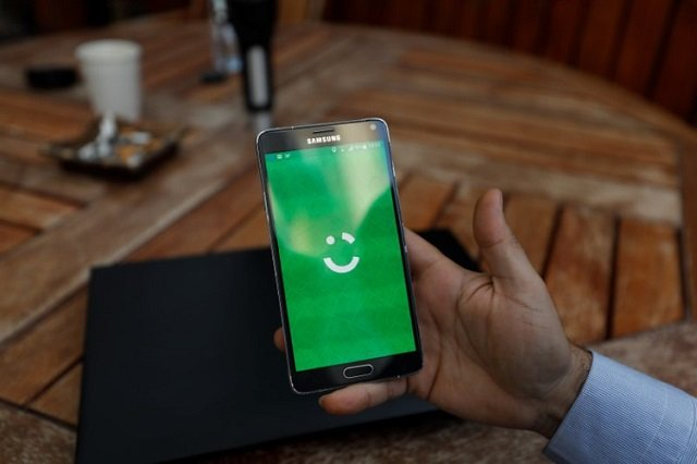 Careem partners with UNDP to create awareness on social issues