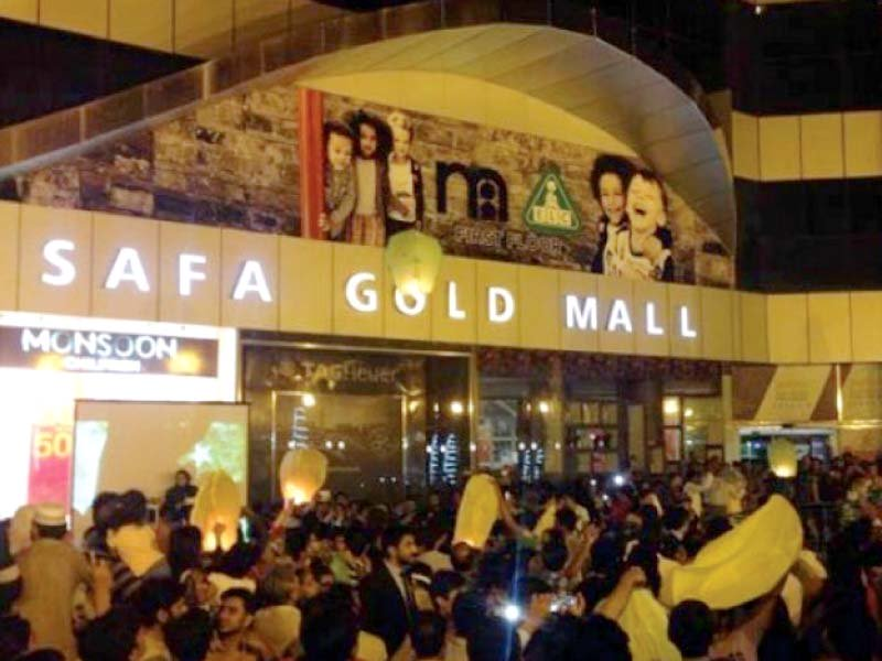corruption charges nab files reference in safa gold mall case