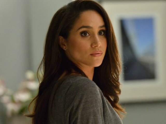 meghan markle s wedding hugely impacts suits