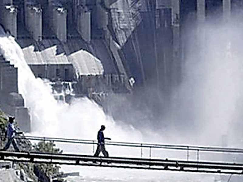 top court seeks reply from govt regarding kalabagh dam