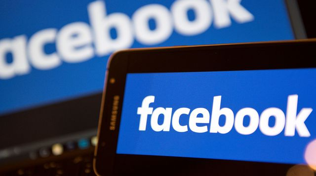 quitting facebook will make you less stressed study reveals