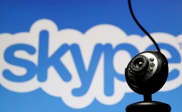 otc crypto market flourishes powered by skype