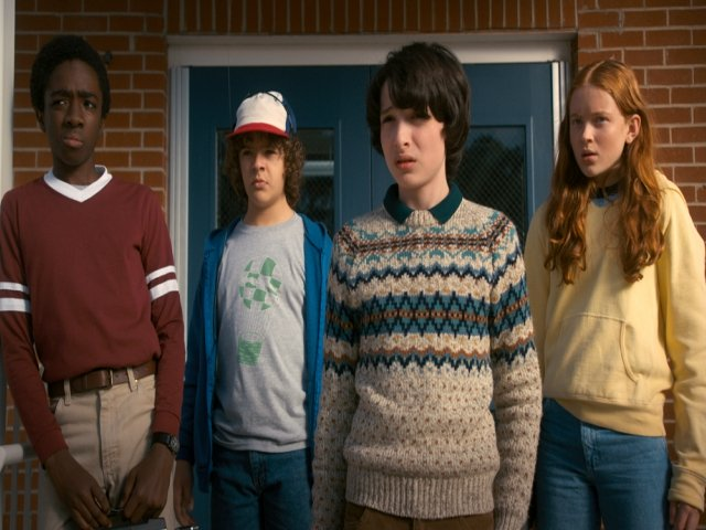 stranger things sued for theft of concept