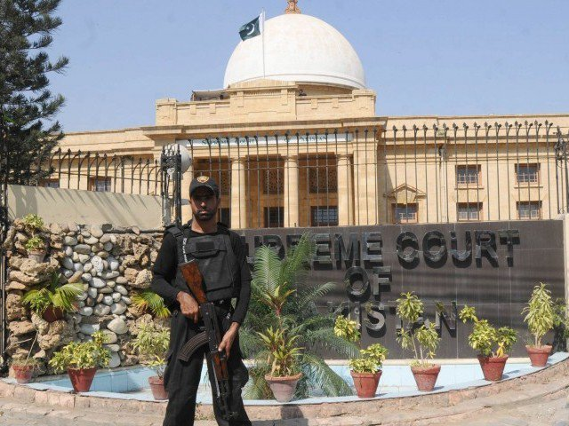 sc sets aside two convicts life terms in 15 year old case