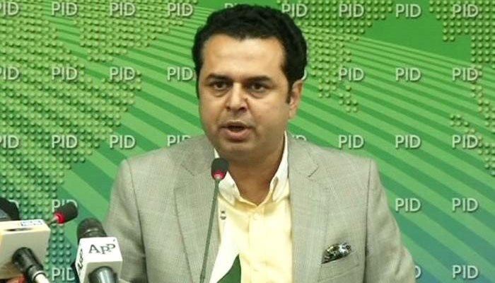 talal chaudhary to record statement on april 30