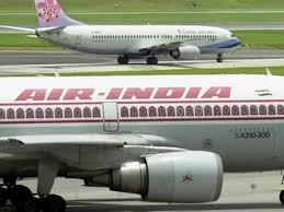 indigo ends interest in buying air india