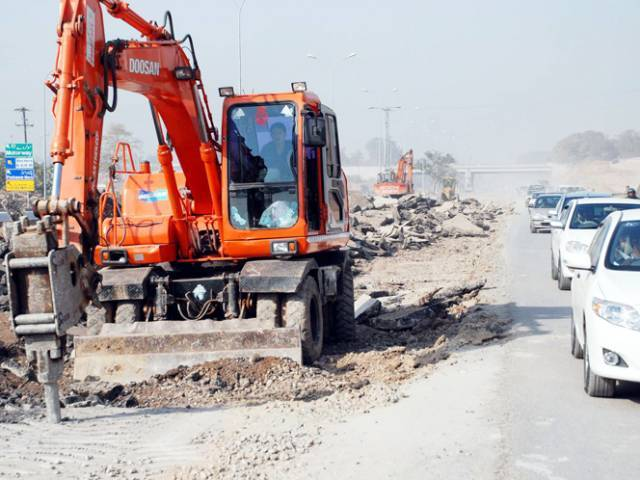 two nha projects to be inaugurated today