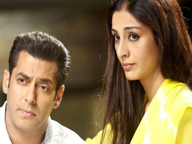 eyewitness claims tabu provoked salman to pull the trigger