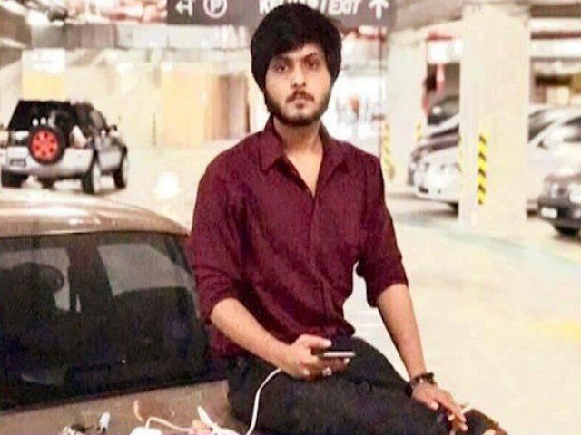 intezar murder case jit report fails to find motive behind killing