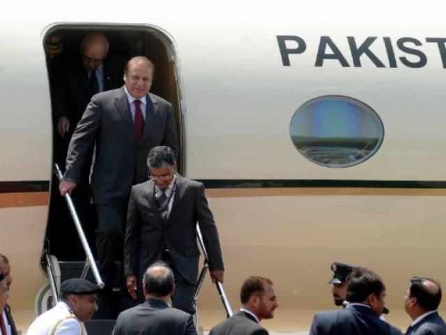 former-prime-minister-nawaz-sharif-photo-afp