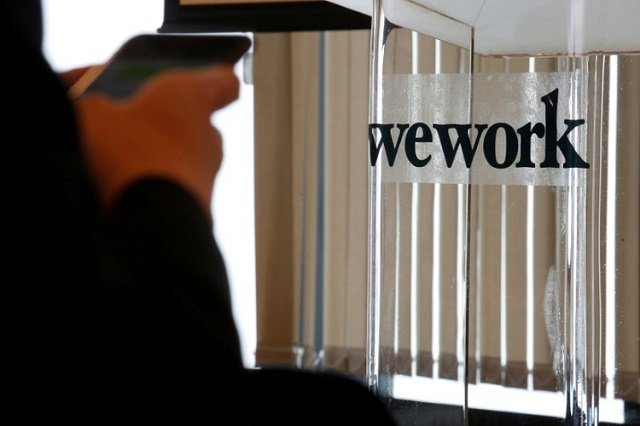 wework to snap up china based rival naked hub