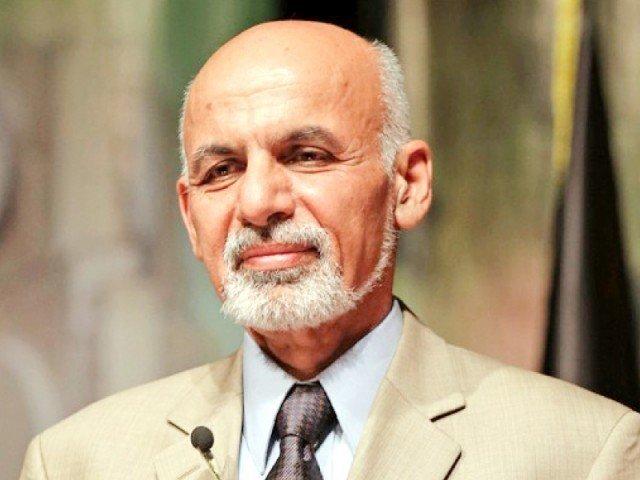 afghan president s offer an opportunity for regional peace nsa