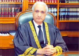 justice ijazul ahsan photo supreme court of pakistan