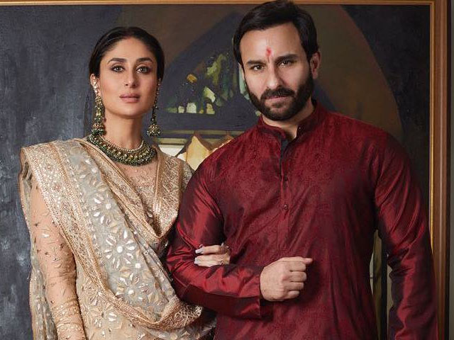 kareena kapoor khan s marriage falls prey to internet trolls