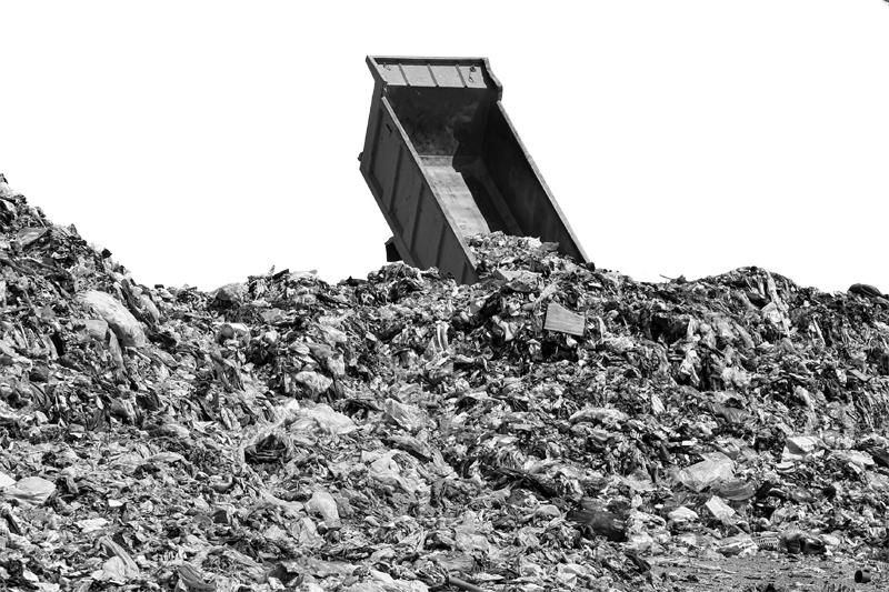 rwmc dreams of turning trash into power
