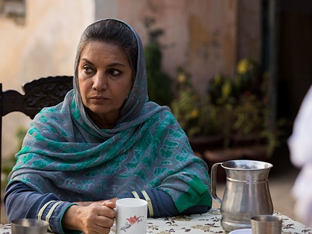 beti bachao beti padhao campaign ineffective if daughters don t get to live shabana azmi