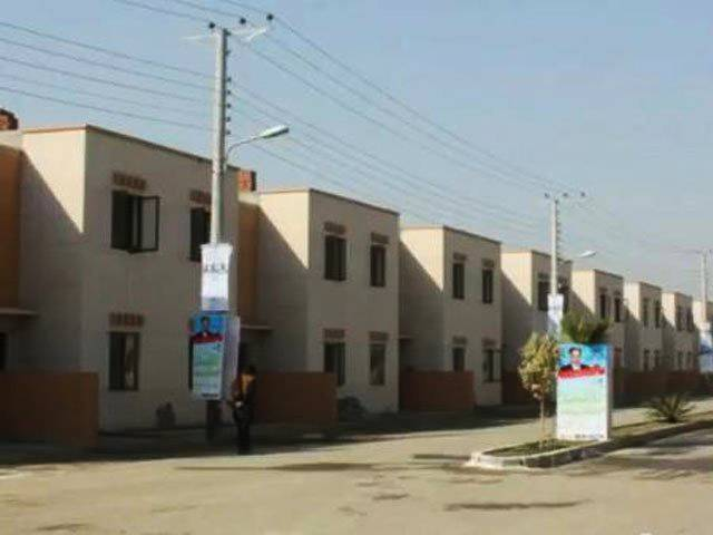 no approval for housing schemes in sindh without civic agencies nocs