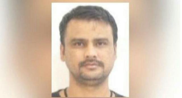 jit formed to probe target killer affiliated with altaf led mqm london