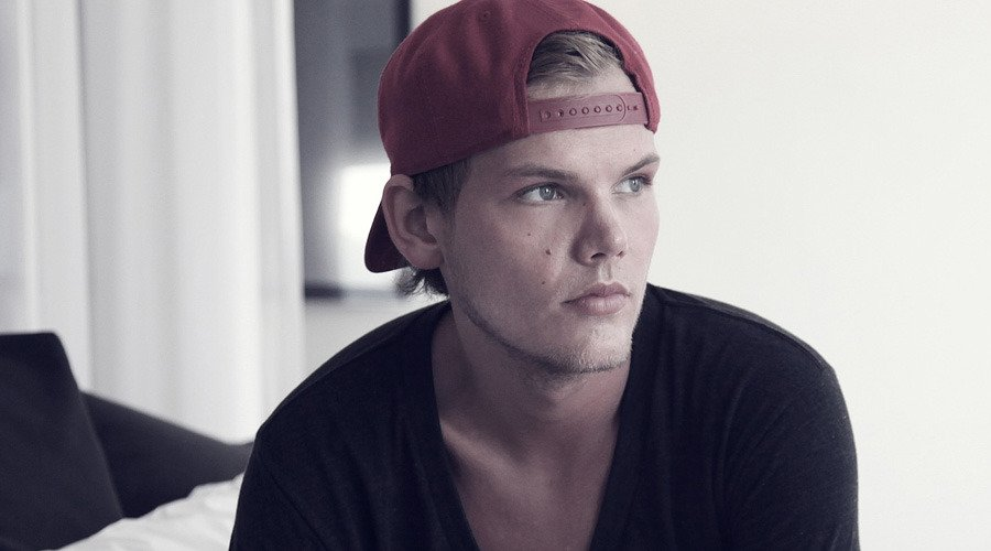 a look back at avicii s most unforgettable music collaborations