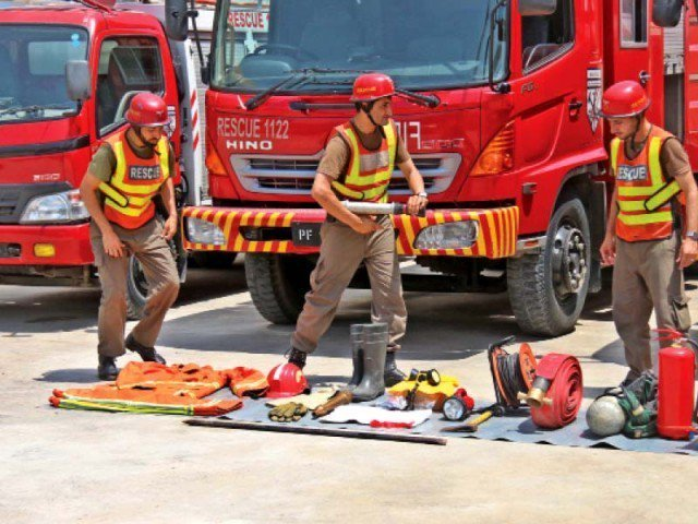 kmc fire dept to get 50 new trucks four snorkels this year