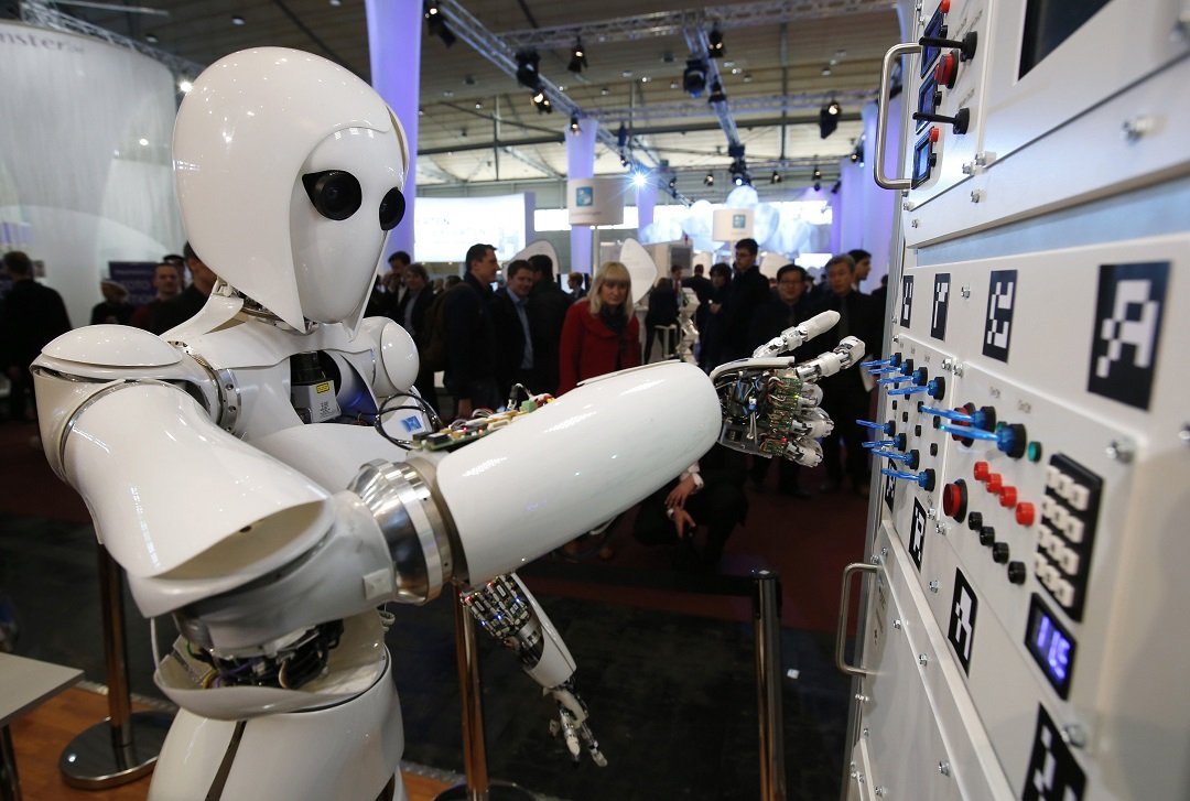 artificial intelligence s role in future govts