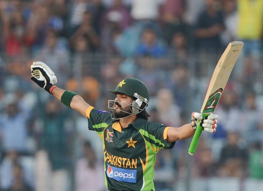 fawad alam joins lancashire league after pakistan snub