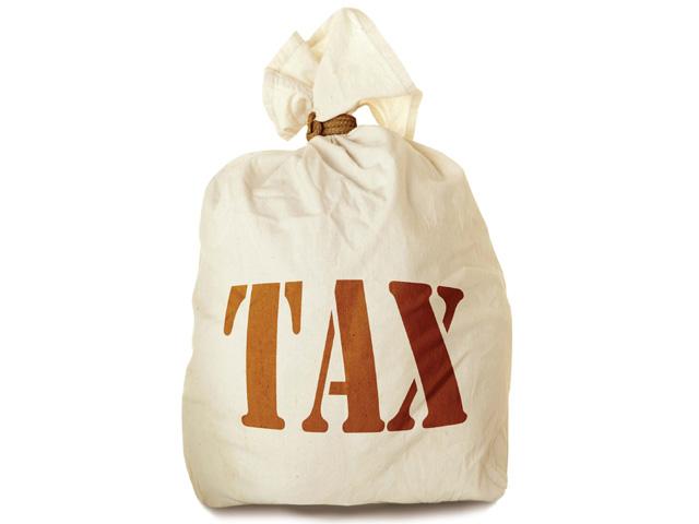 tax exemption bajaur residents threaten to protest