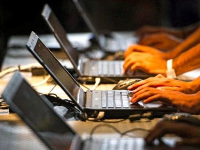 computer parts exempted from tax to promote laptop assembly
