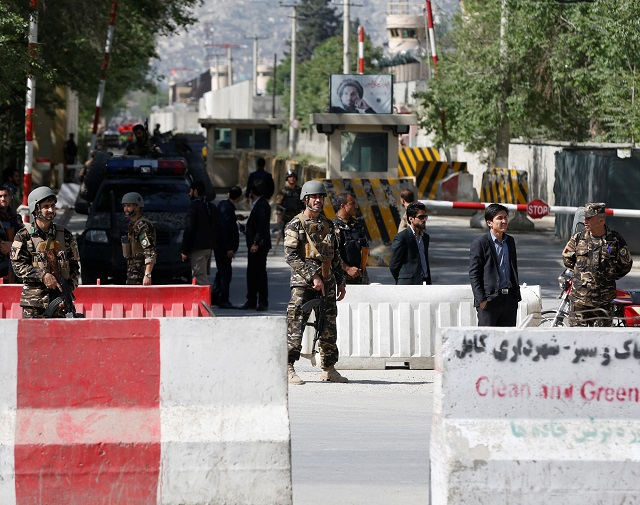 deadliest day for media 10 journalists among dozens killed in afghanistan attacks