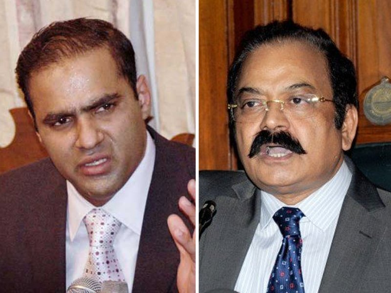 misogyny in politics sanaullah abid sher ali statements draw ire