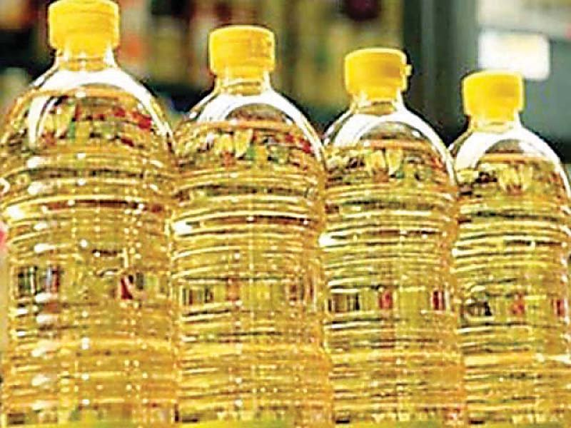 cooking oil to become costly after around 30 rise in duty