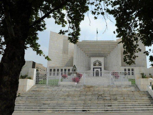 media manhandled sc orders judicial inquiry