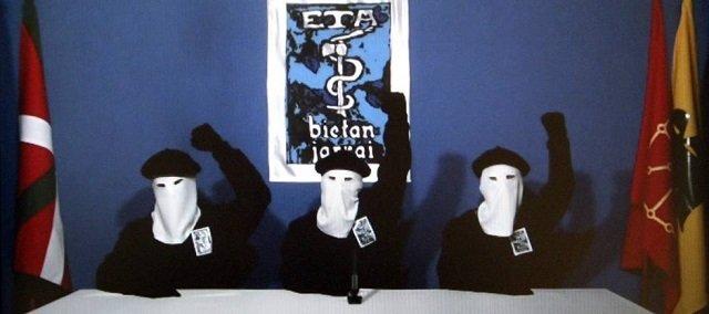 bloody legacy of the eta haunts spain s basque left wing separatists
