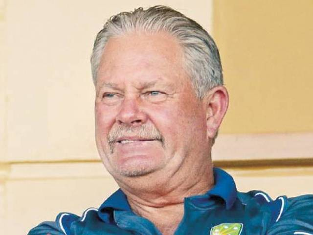 rixon won t renew contract with pcb report