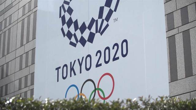 2020 olympics could paralyse tokyo s famed subway