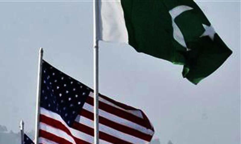 pakistan decries un failure to sanction khorasani